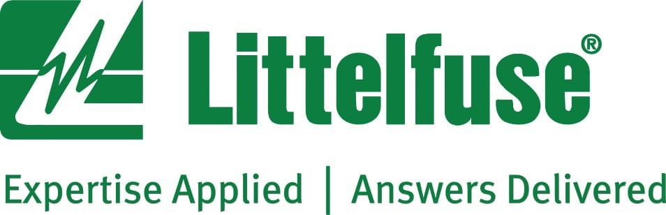 Littlelfuse